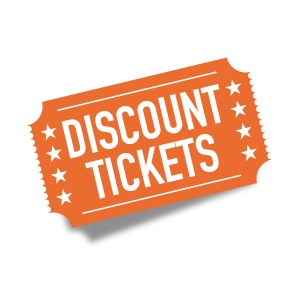 discounttickets-01