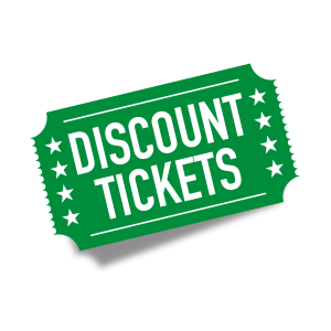 discounttickets-04