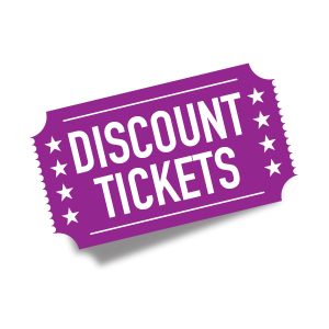 discounttickets-05