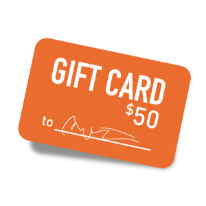 giftcards-06