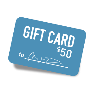 giftcards-08